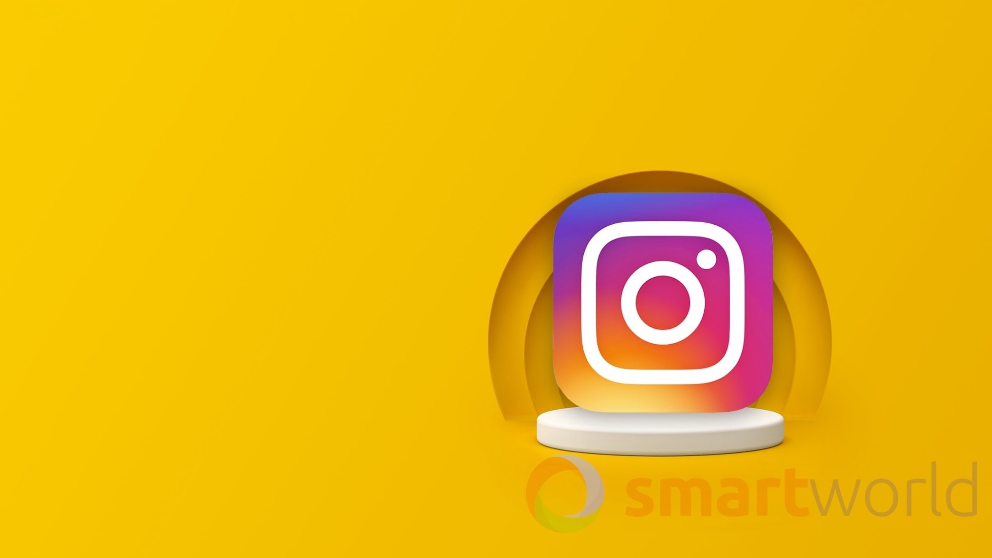 Con 3 anni di ritardo, le app shortcut spuntano su Instagram (ma non ancora per tutti!)
