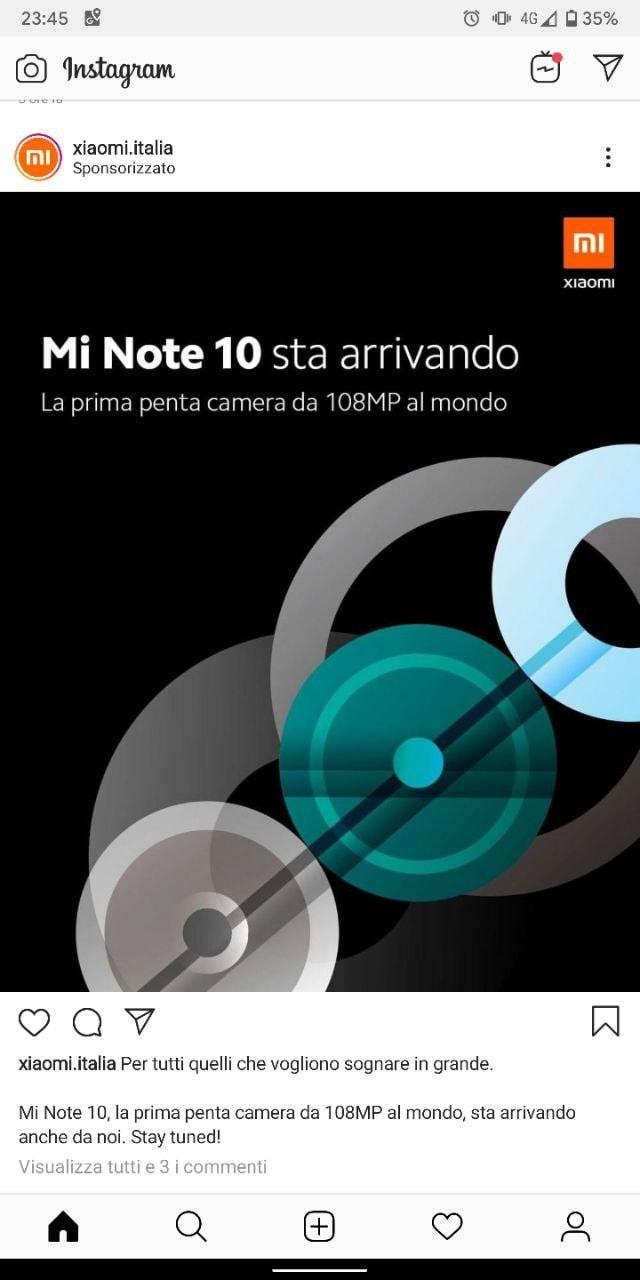 mi-note-10