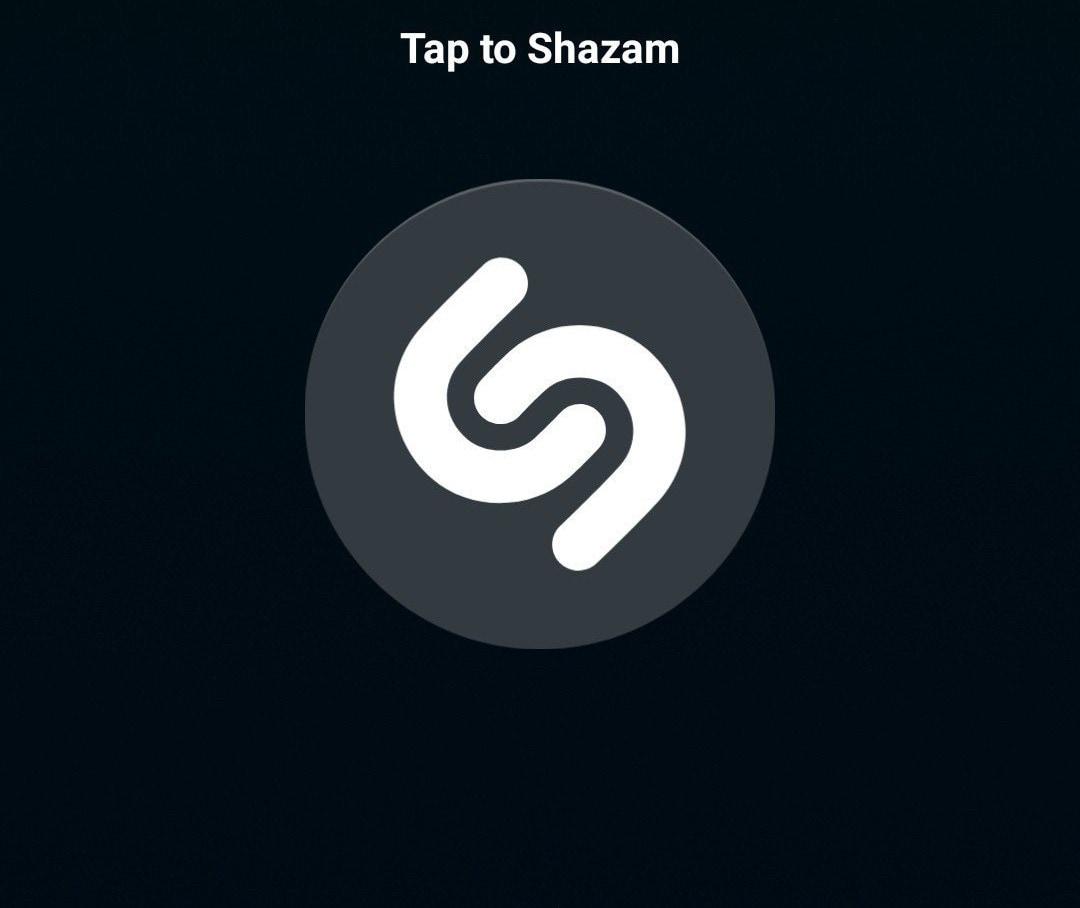 """Shazam cede al """"lato oscuro"""" di Android con il nuovo dark theme (foto)"""