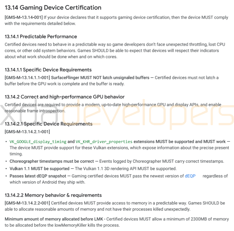 w_GMS-Gaming-Device-Cert