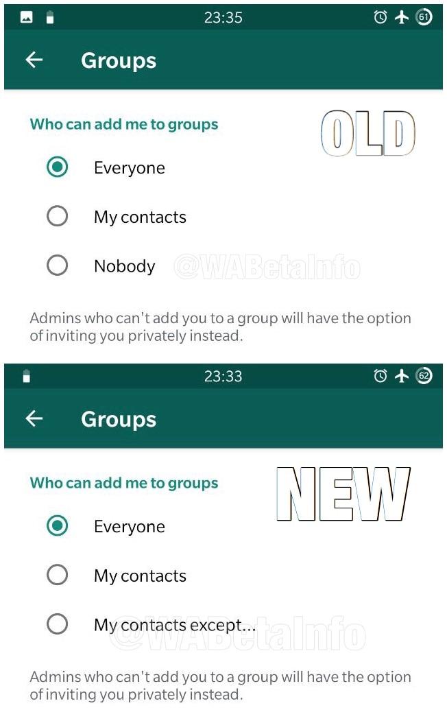 whatsapp-beta-blacklist-Android