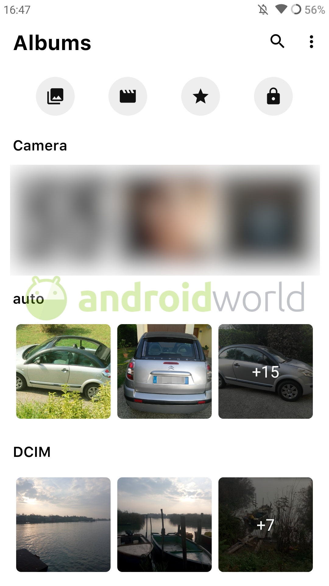 1gallery-app-galleria-criptata-immagini-001