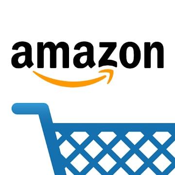 Come acquistare su Amazon con Android