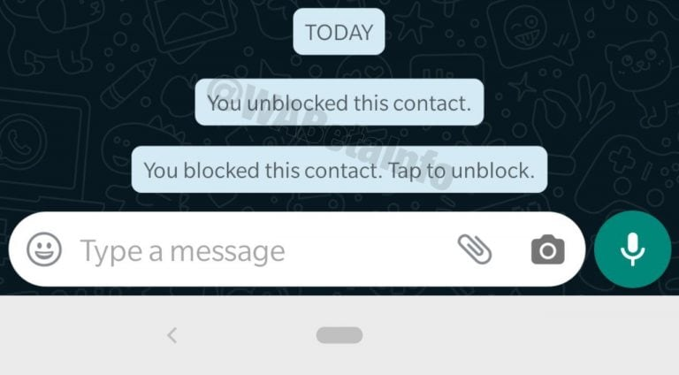 Block_Notice_Android-768×424