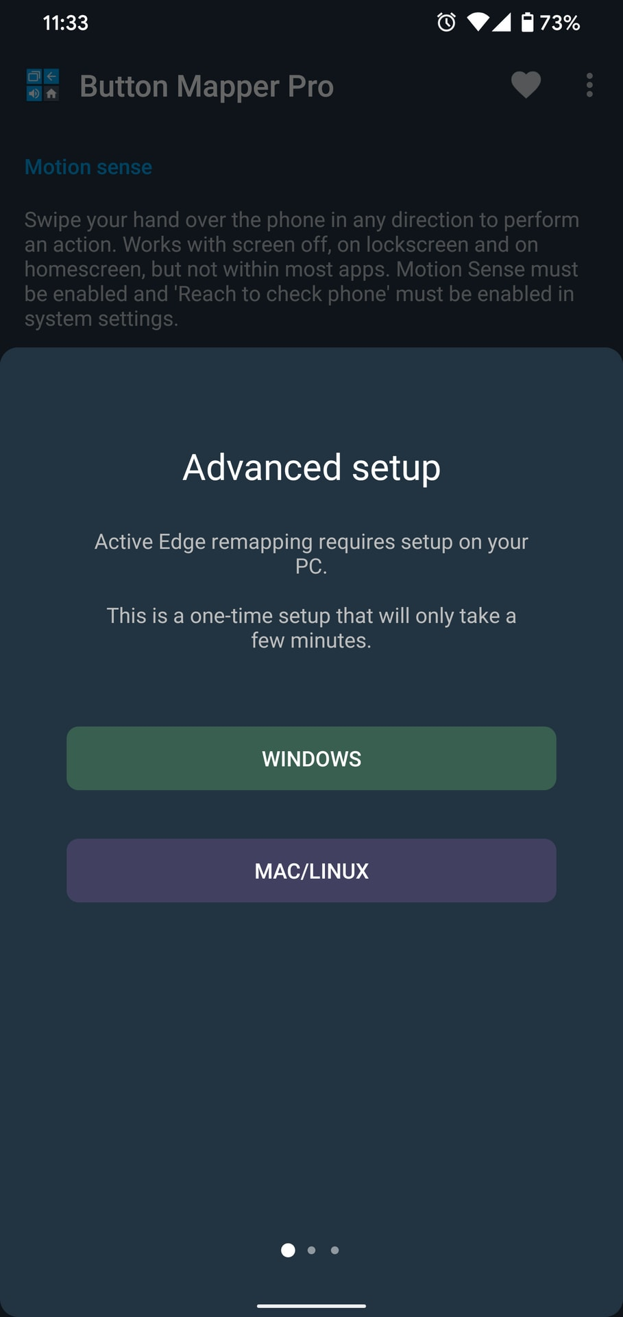 Button-Mapper-Remap-Motion-Sense-Gestures-ADB-Commands-1