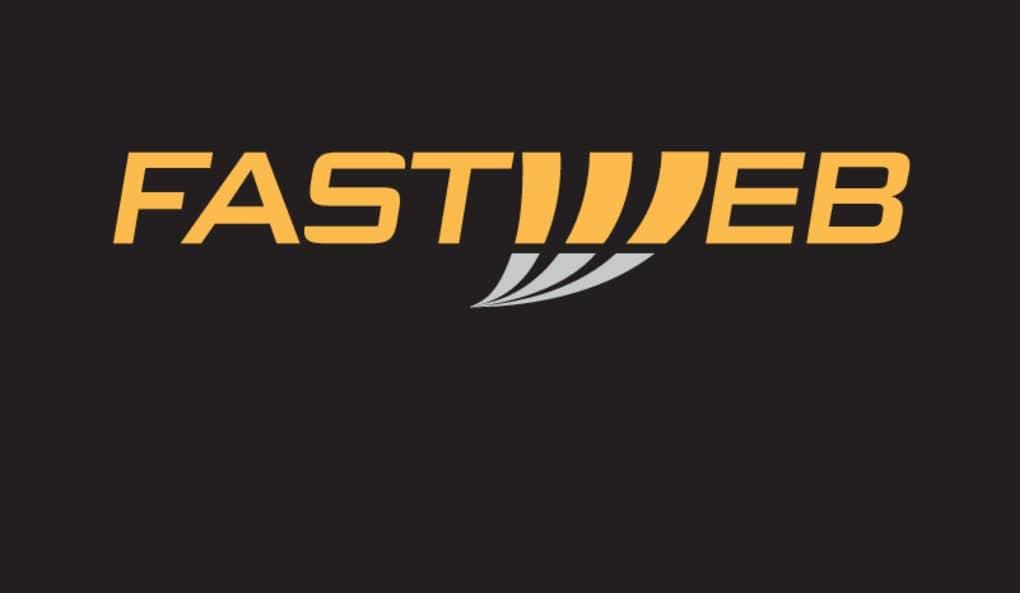 Fastweb nuovamente attiva sul fronte Solidarietà Digitale: in arrivo altri contenuti omaggio