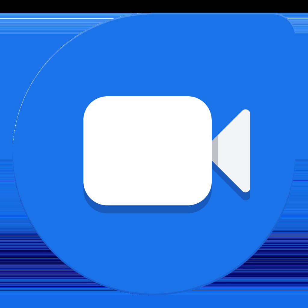 Google Duo si aggiorna con le pagine delle impostazioni ottimizzate (foto)
