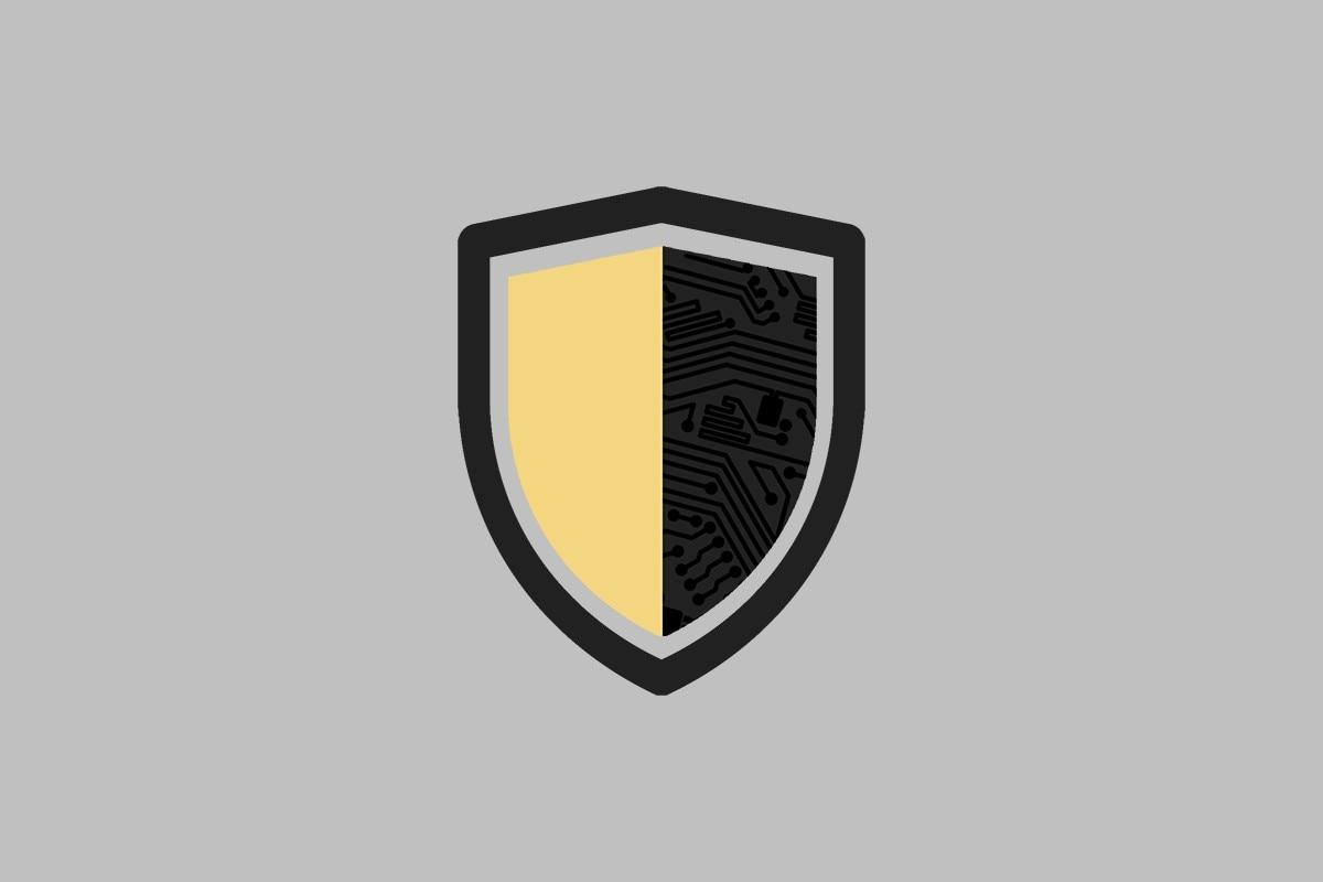 Se avete qualcosa da nascondere, Lockdown Lite è l'app che fa per voi (foto)