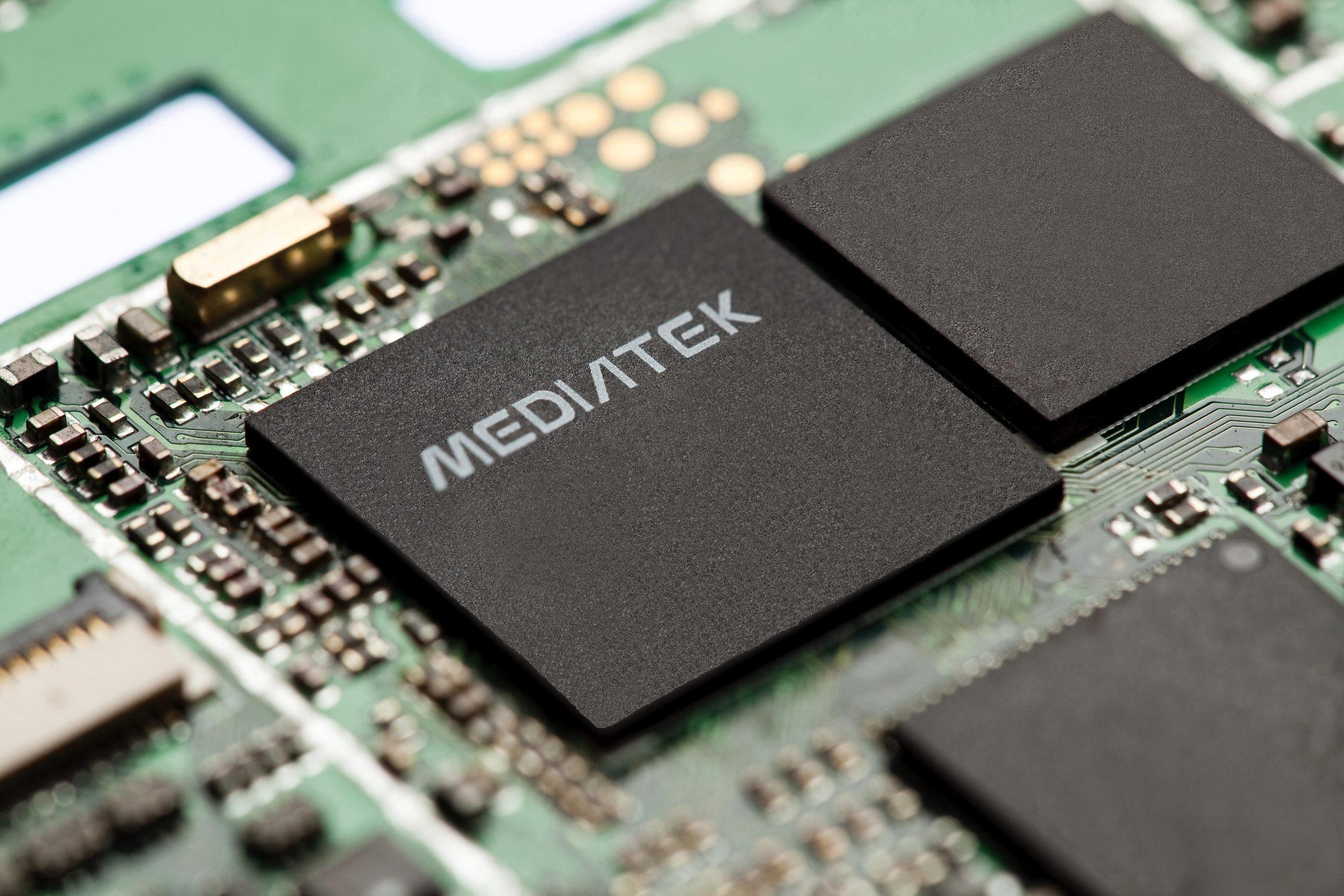 MediaTek che combini? Nuova storia di benchmark truccati, coinvolti OPPO Reno 3 Pro, Redmi Note 8 Pro e altri (foto) (aggiornato: arrivano provvedimenti)