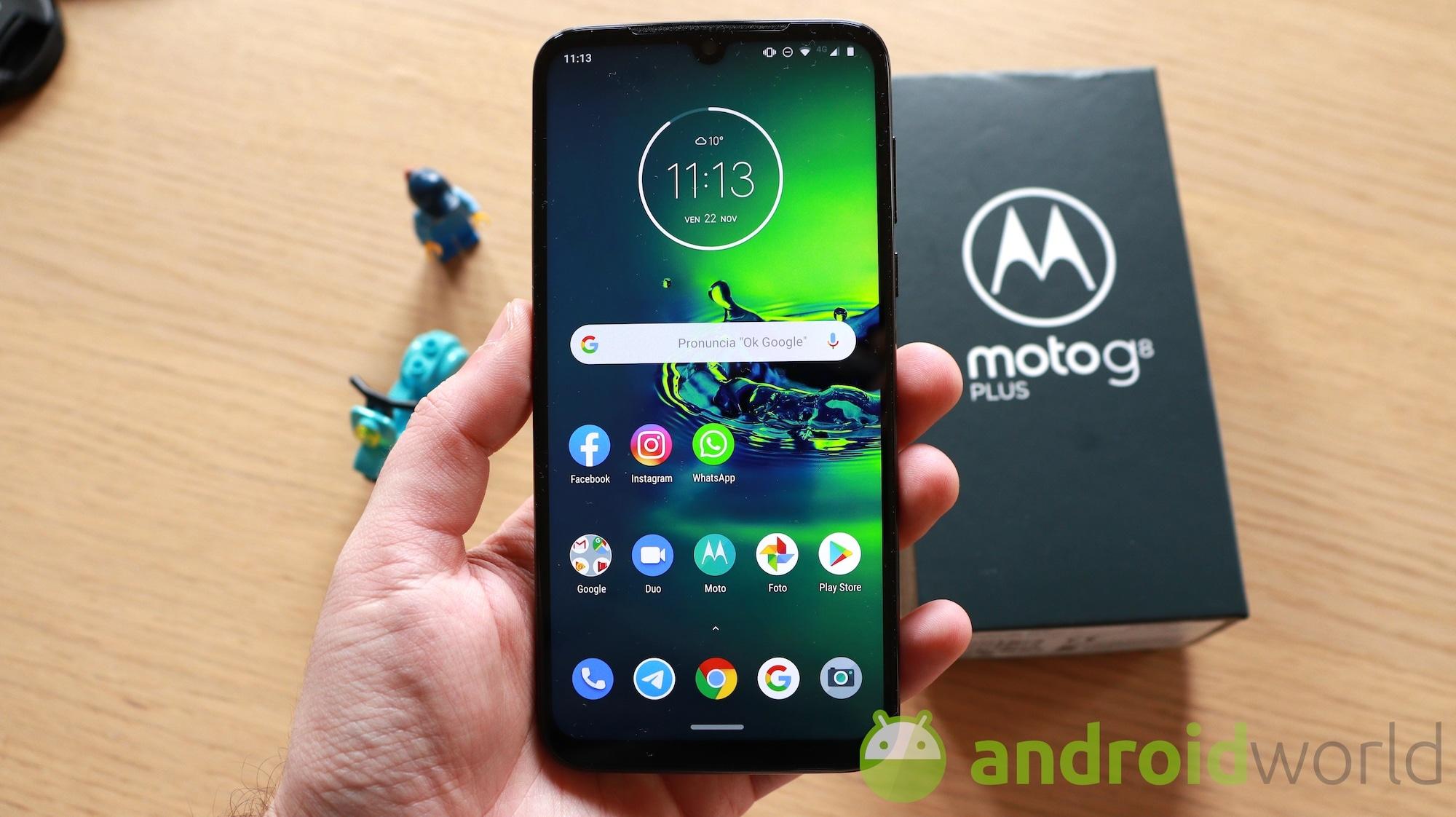 Motorola Moto G8 Plus def 01