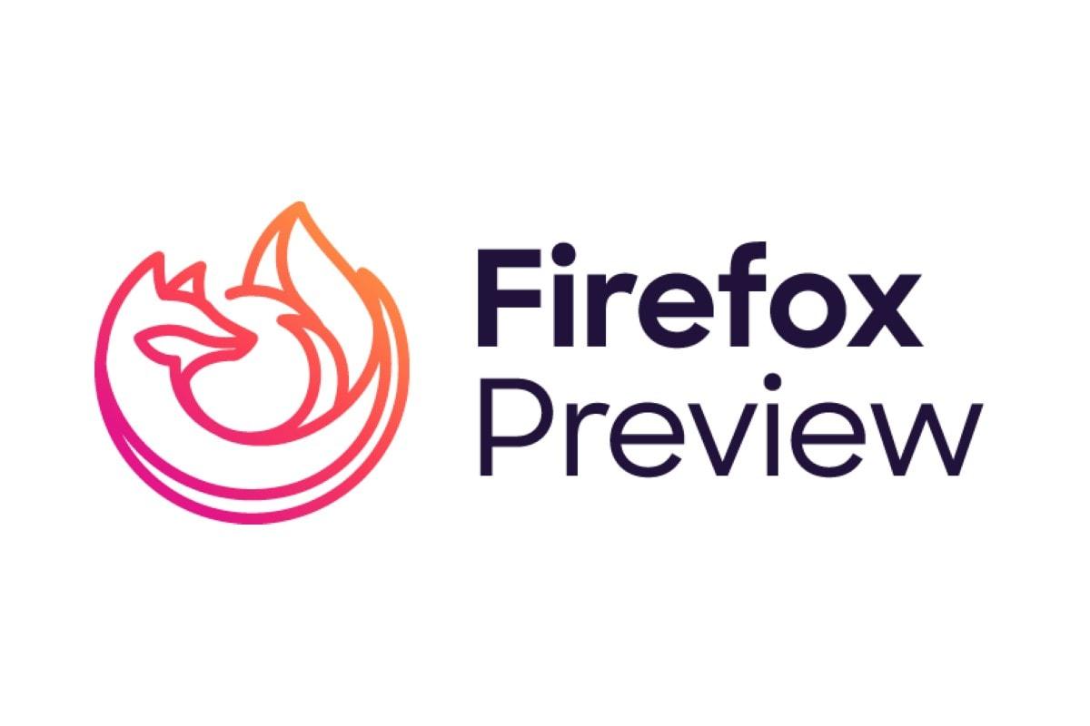 Mozilla ci ripensa e rivede totalmente il cambio tab nell'ultima versione di Firefox Preview Nightly (foto)