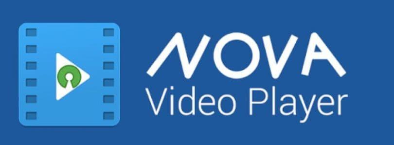 Un altro Nova cerca di farsi strada nel mondo Android: non si limita ad essere solo un player video (foto)