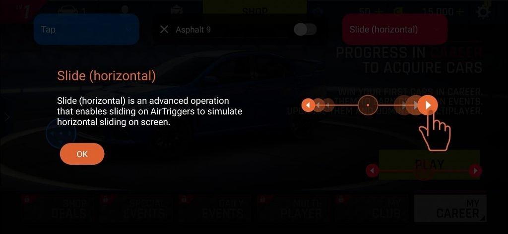 ROG_Phone_II_AirTrigger_Slide_Gestures_2-1024×473