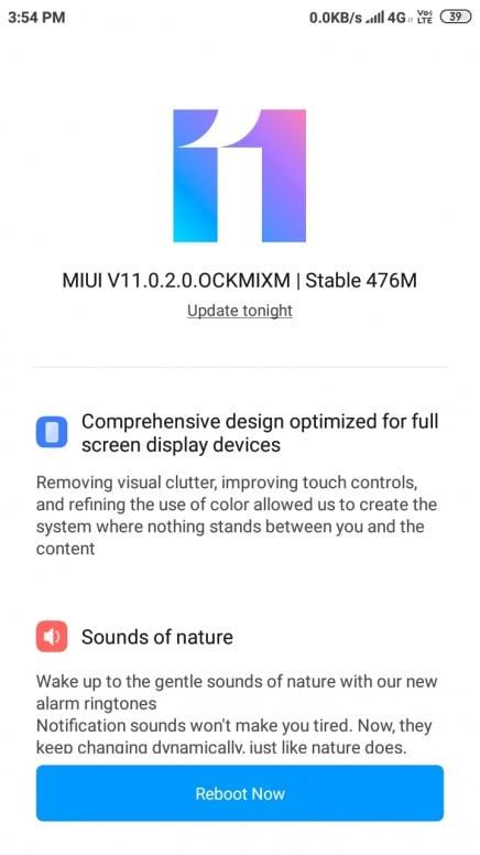 Redmi_5A-FoneArena-MIUI_11.0.2.0-2