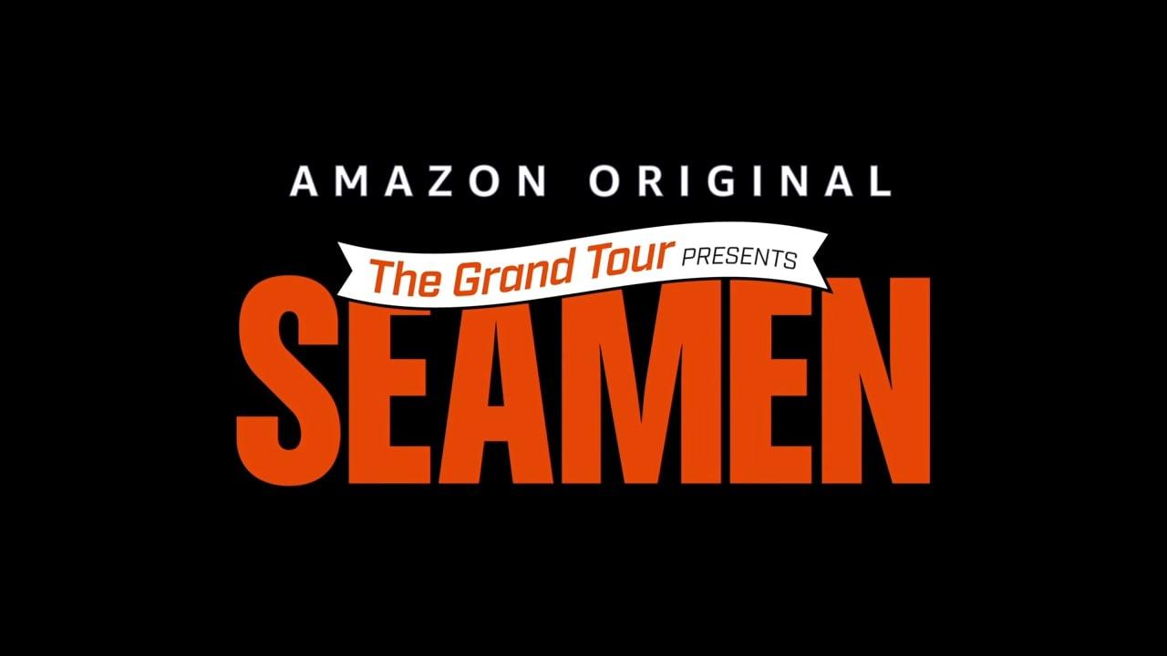 Le novità Prime Video di dicembre: torna The Grand Tour insieme ad altre gradite serie!