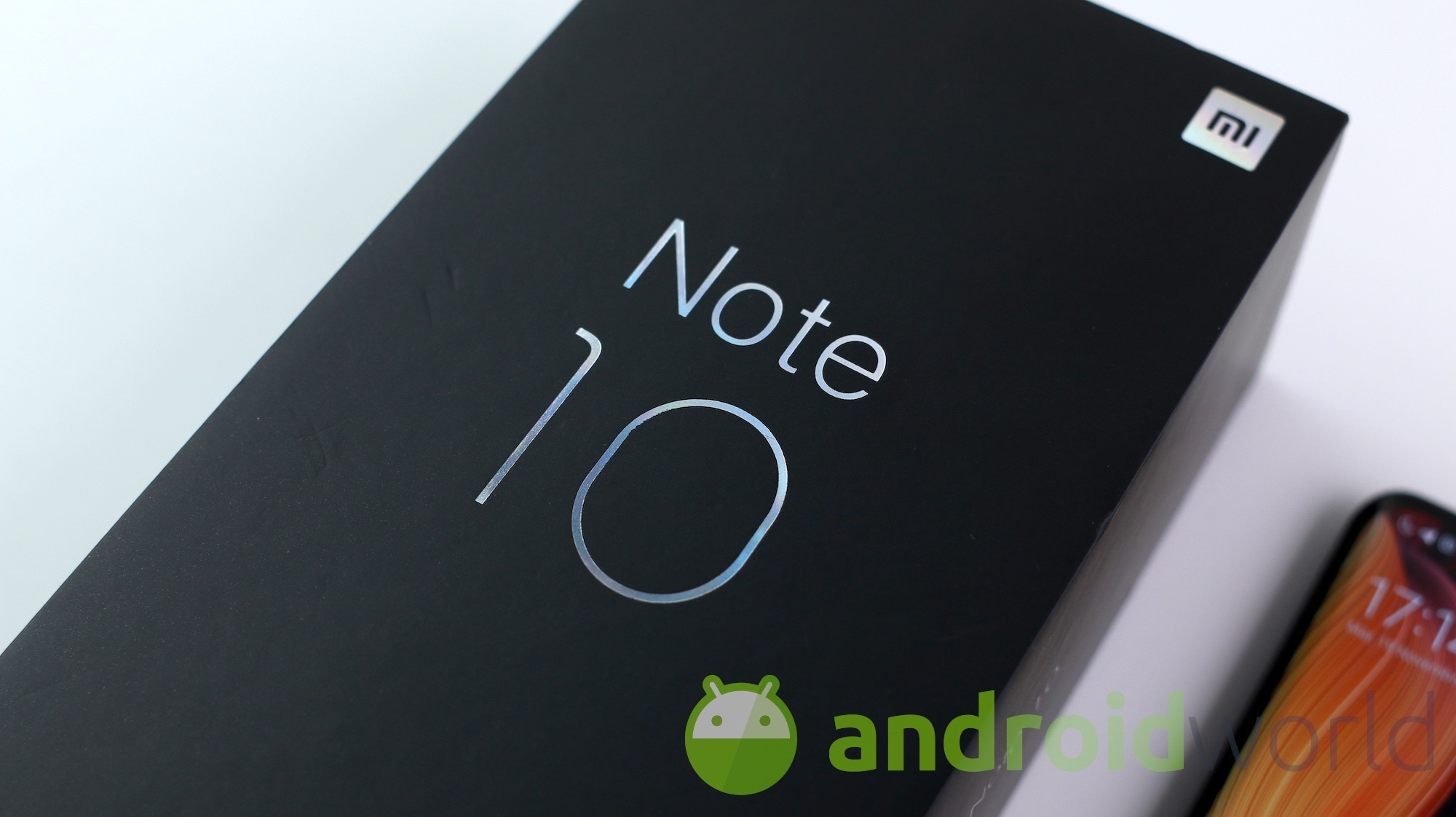 Xiaomi Mi Note 10 def 02
