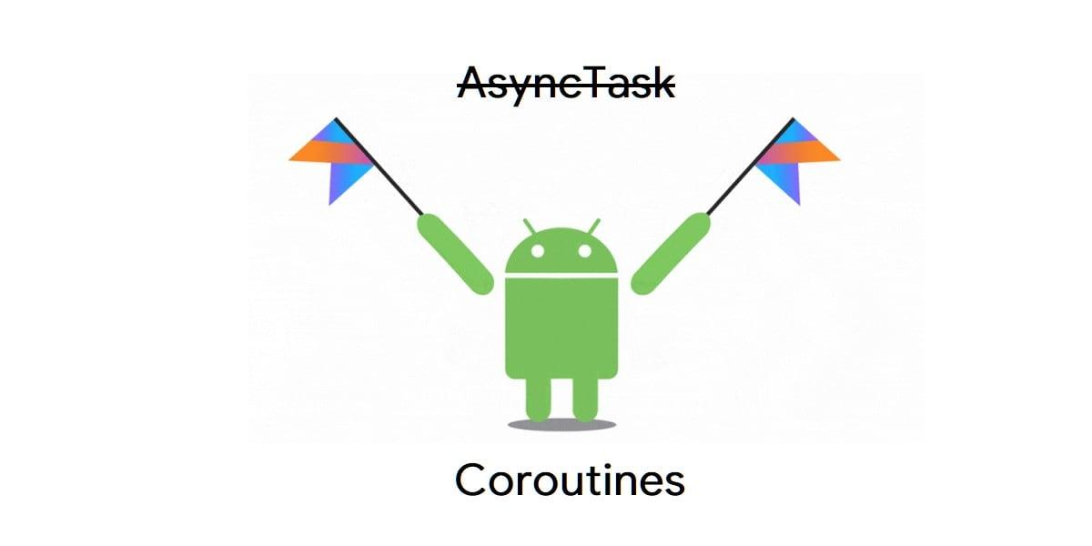 Google ha deciso di epurare da Android 11 una delle API più utilizzate
