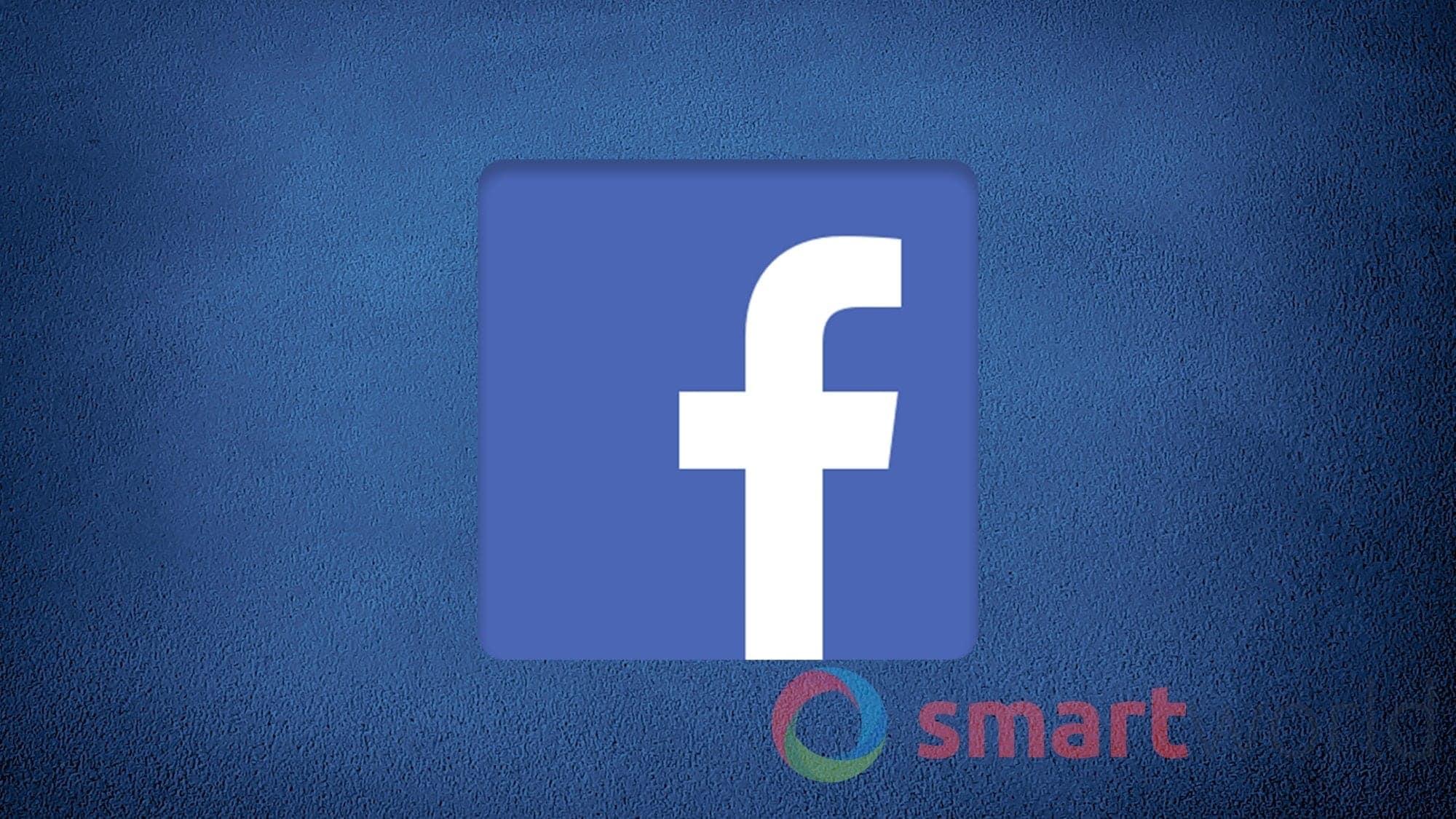 Anche Facebook potrebbe presto aiutarvi a migliorare le vostre immagini (foto)