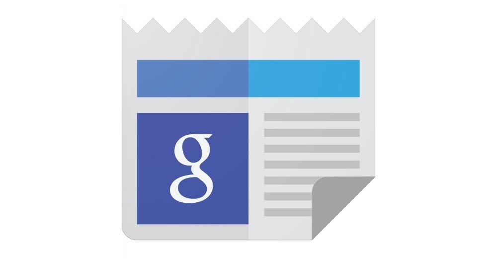 """Google News: in fase di test i """"mi piace"""" e il tema scuro migliorato (foto)"""