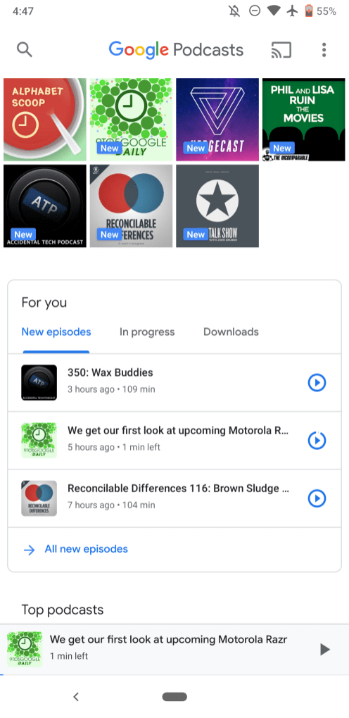 google-podcasts-old-player-1