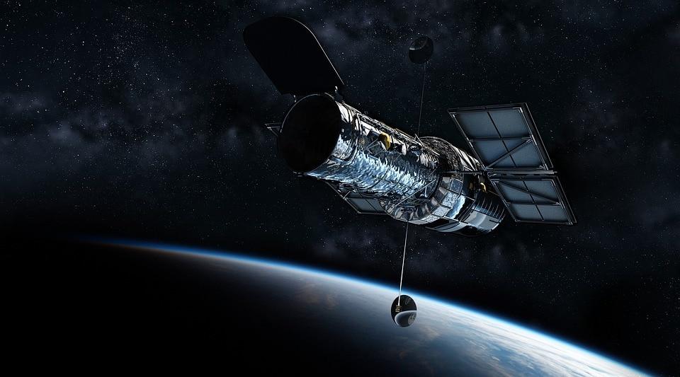 """Samsung alimenta le voci sulla fotocamera di Galaxy S11 con un nome in codice """"spaziale""""!"""