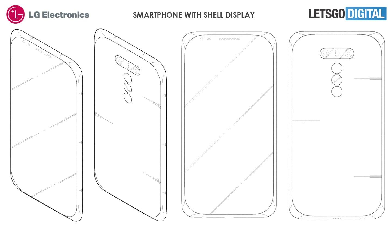lg-smartphone-shell-display2