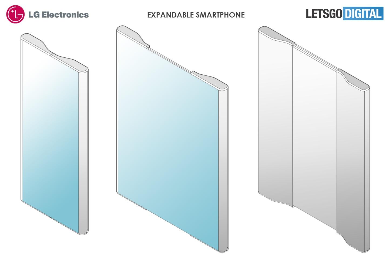 lg-telefoon-uittrekbaar-scherm