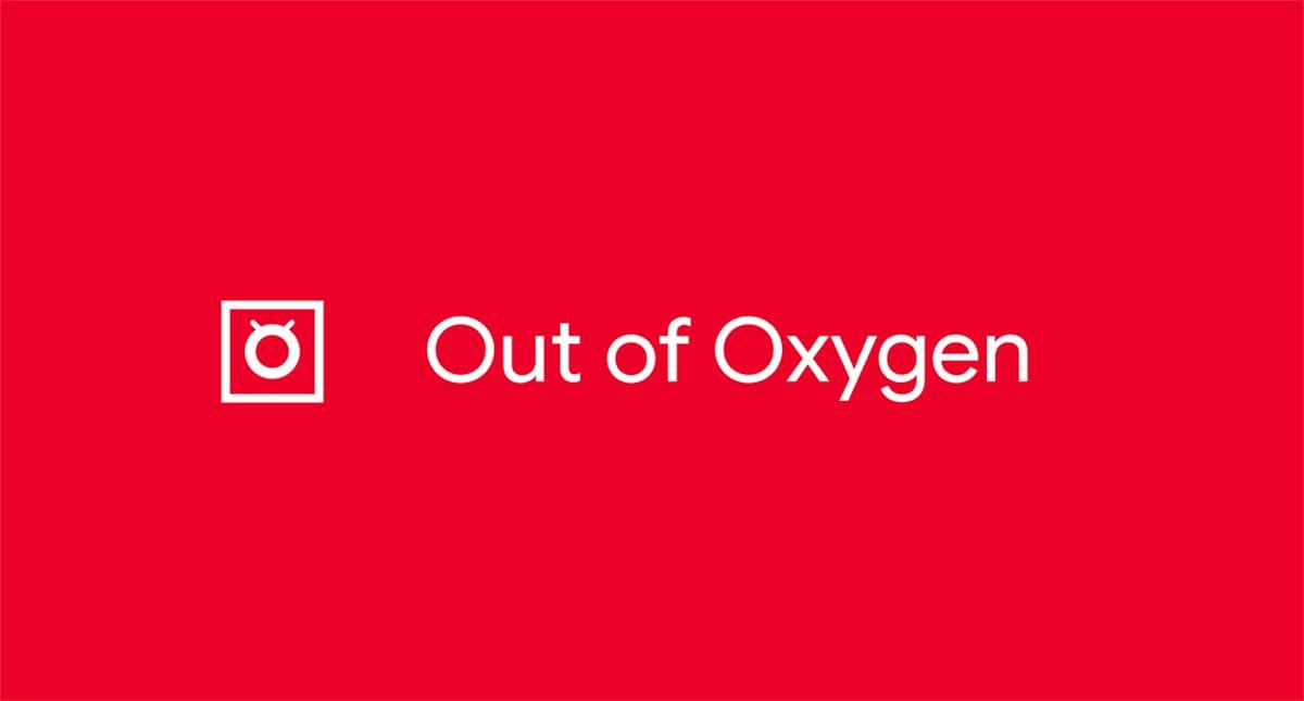 """Ecco come far sembrare il vostro OnePlus più simile a un Pixel con il tema """"Out of Oxygen"""" per Substratum (foto)"""