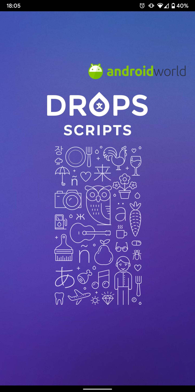 scripts (1)