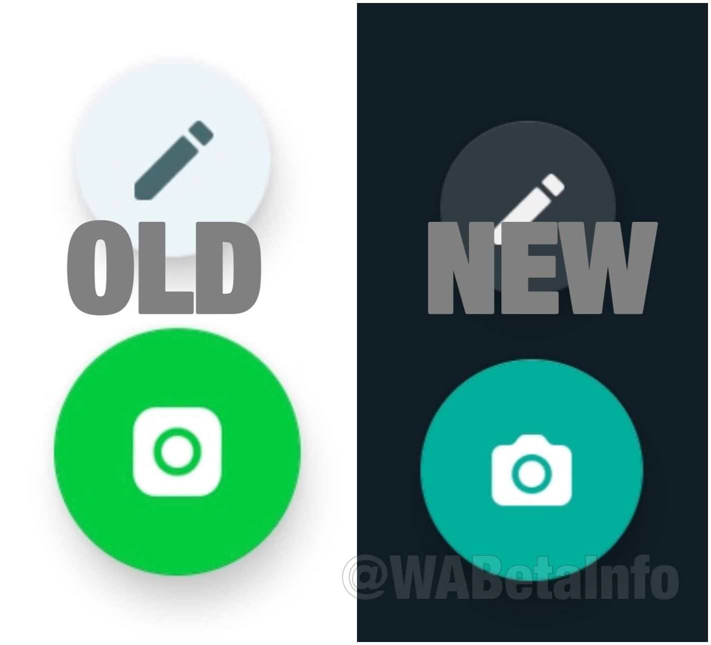 whatsapp-beta-new