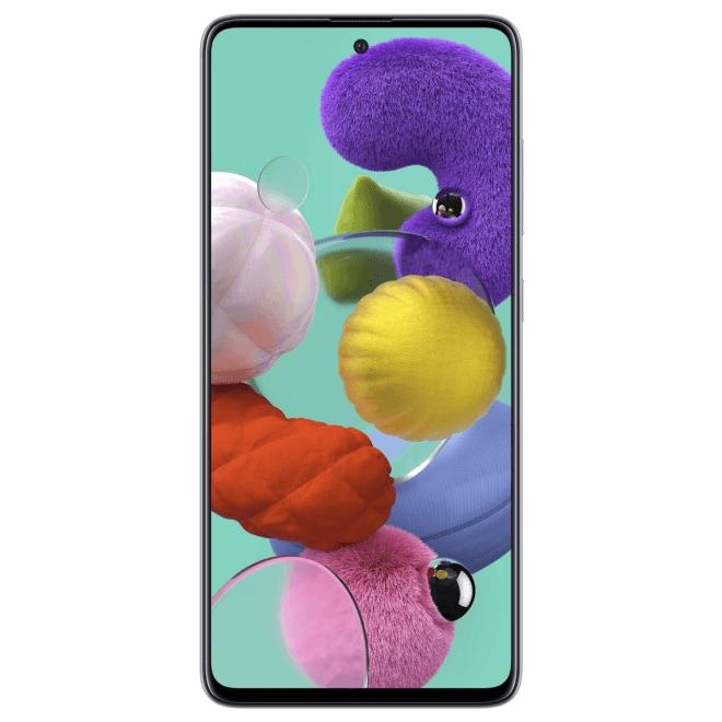 Samsung-Galaxy-A51-1575364206-0-12