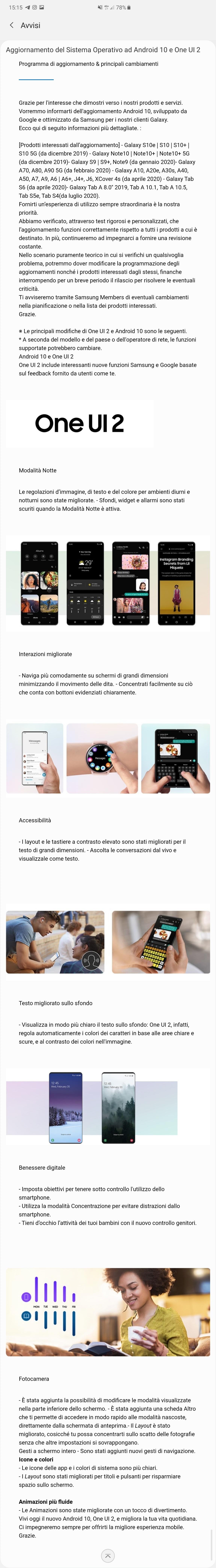 Screenshot_20191217-151537_Samsung+Members