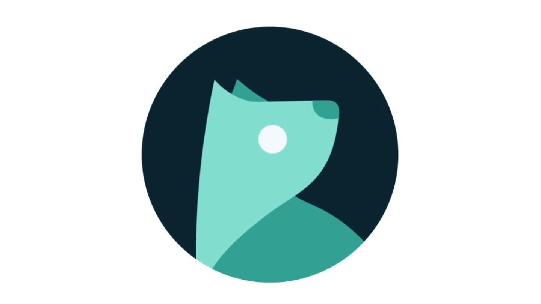 Evie Launcher: veloce, amante delle icone, delle gesture e di poco altro (video)