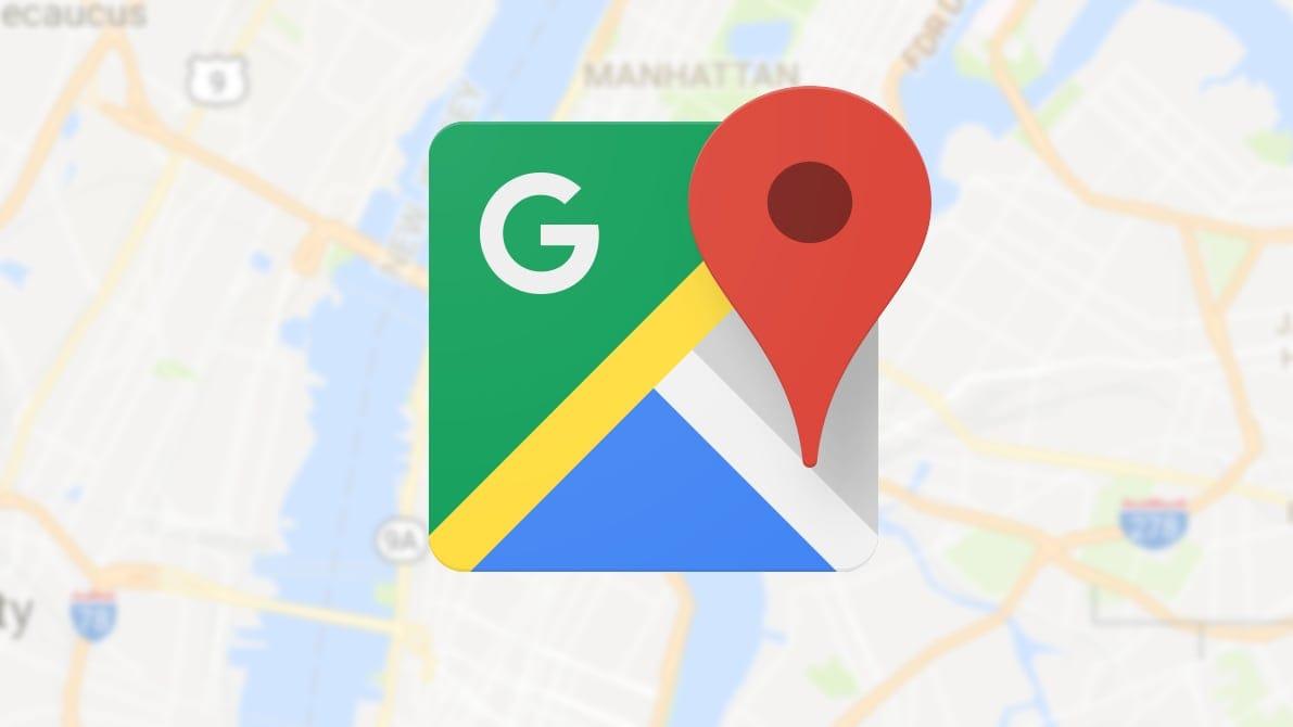 Google Maps sta per salutare il menù laterale: avete ricevuto l'interfaccia in fase di test? (foto)