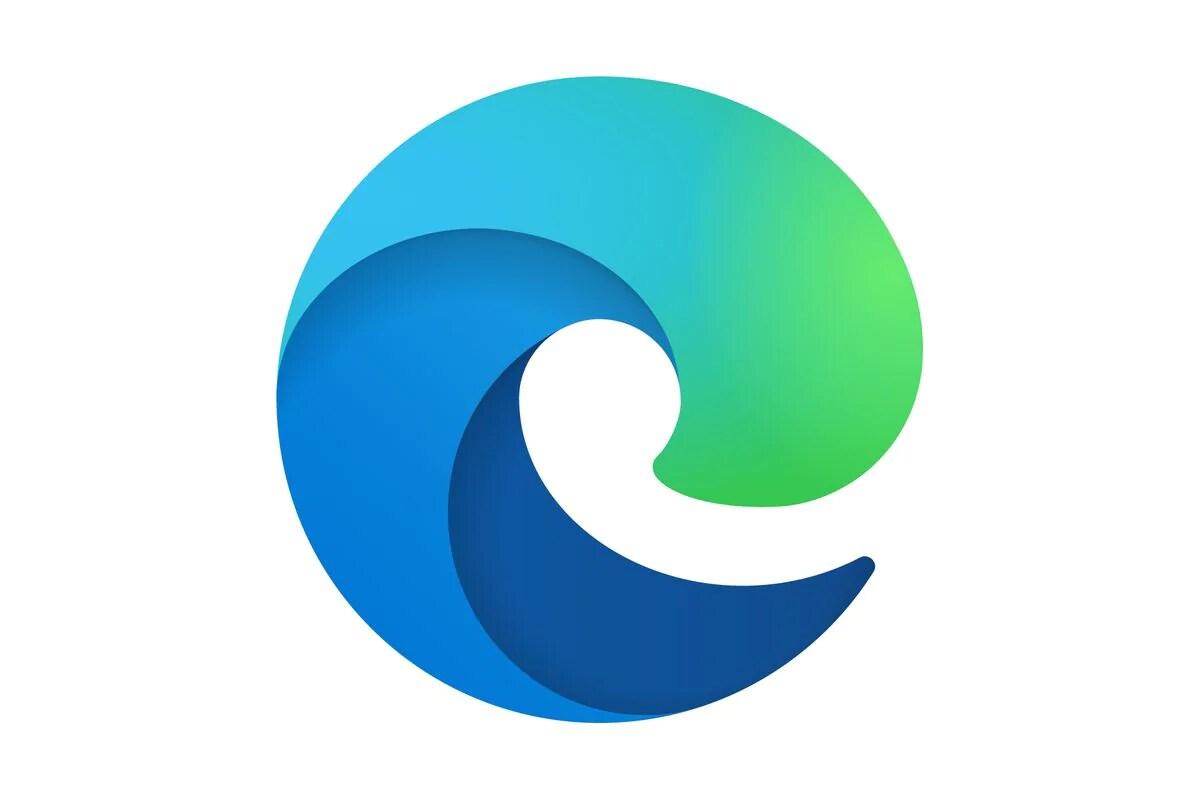 Microsoft Edge basato su Chromium: potete averne un ricco assaggio su Android (foto)