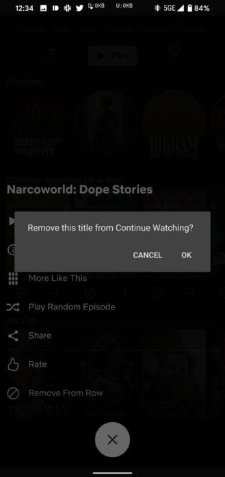 netflix-continue-watching-2-329×695