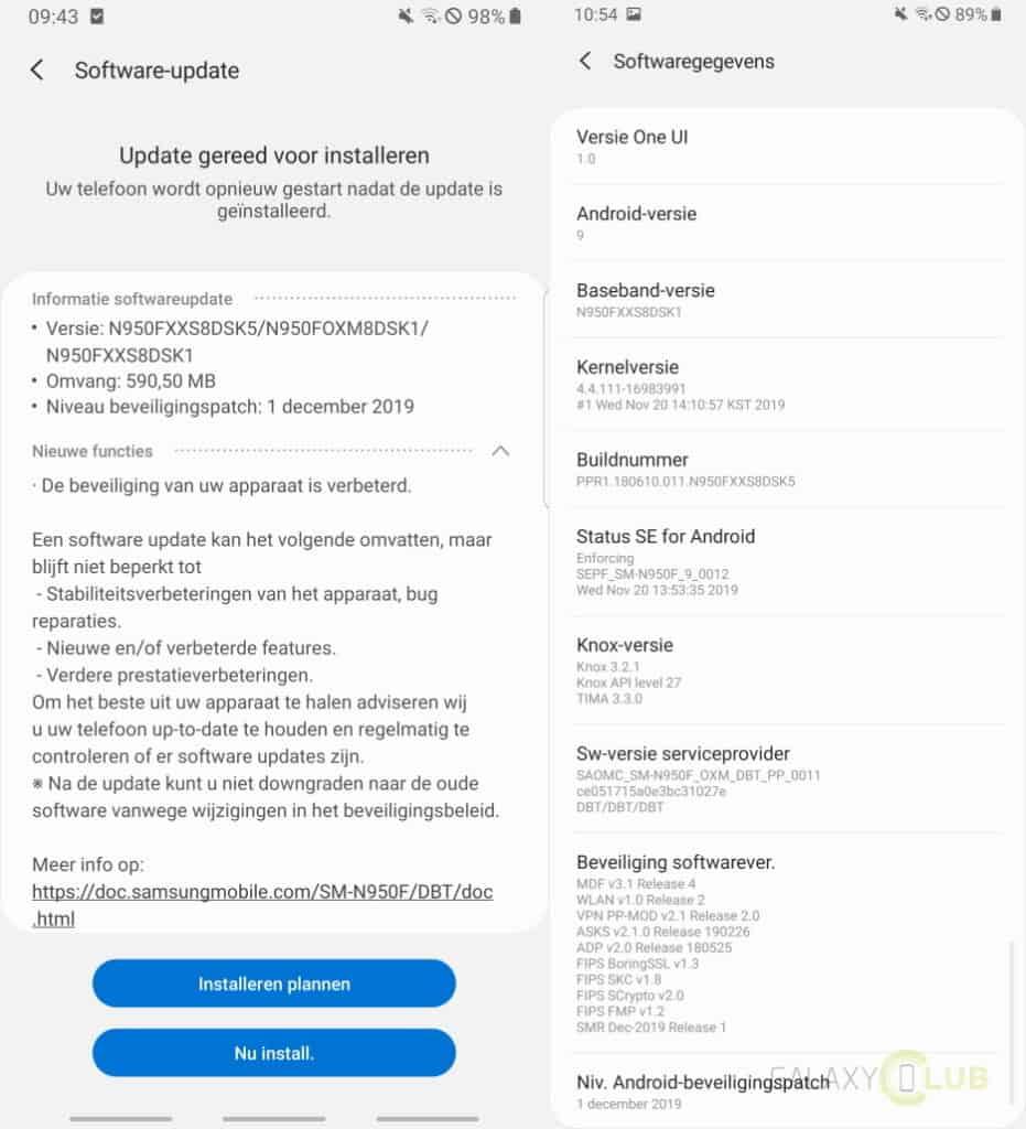 samsung-galaxy-note-8-update-december-2019-n950fxxs8dsk5-931×1024