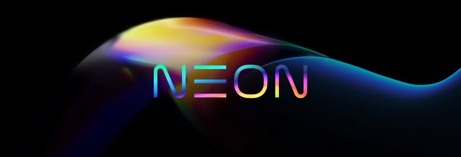 NEON è il nuovo progetto di Samsung relativo alla IA: di cosa si tratta? (foto)