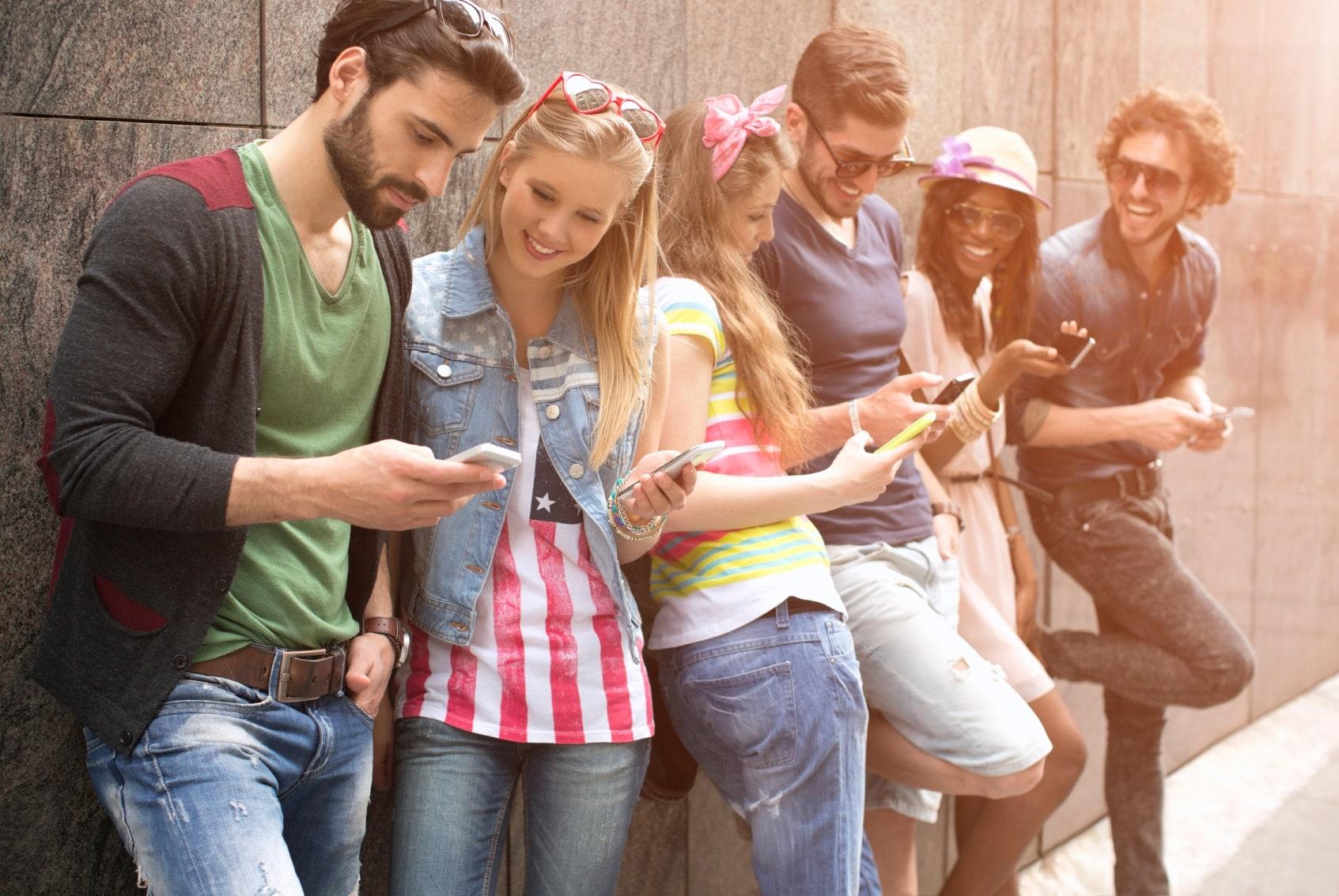 Conoscete Flashcards? L'app che vi aiuterà a studiare o a divertirvi tra amici (foto)