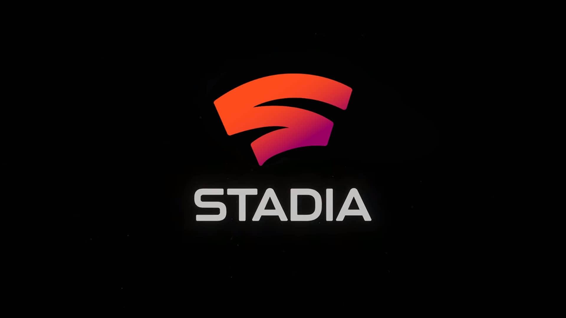 Stadia Pro: ecco i giochi in regalo per marzo 2020 (foto)