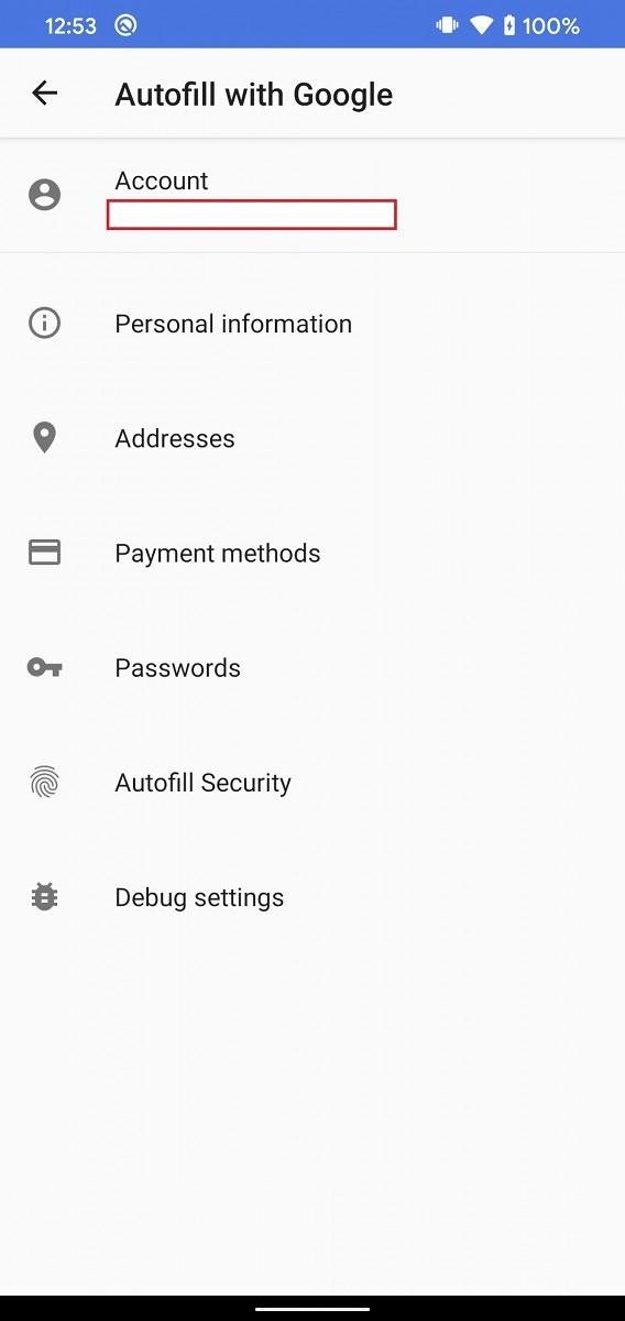 Google_Autofill_Biometrics_1