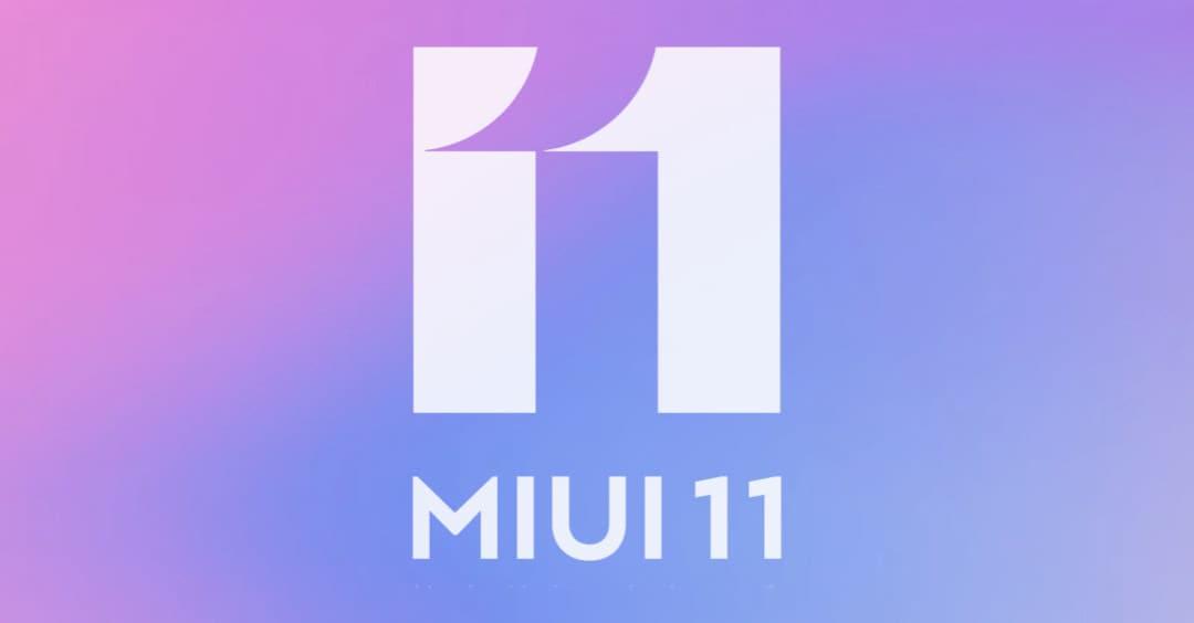 Ecco come provare l'app drawer di MIUI 11 in anteprima (foto e APK download)