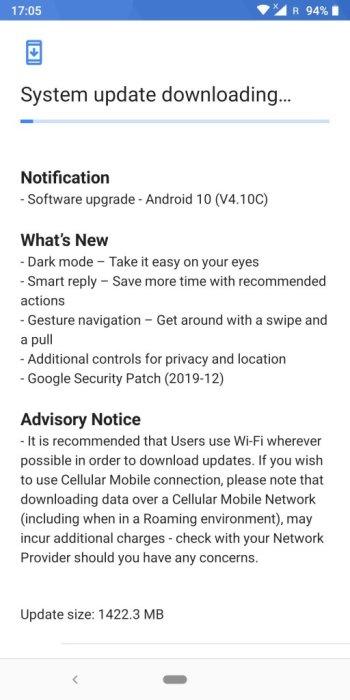 Nokia-7-Plus-Android-10-update