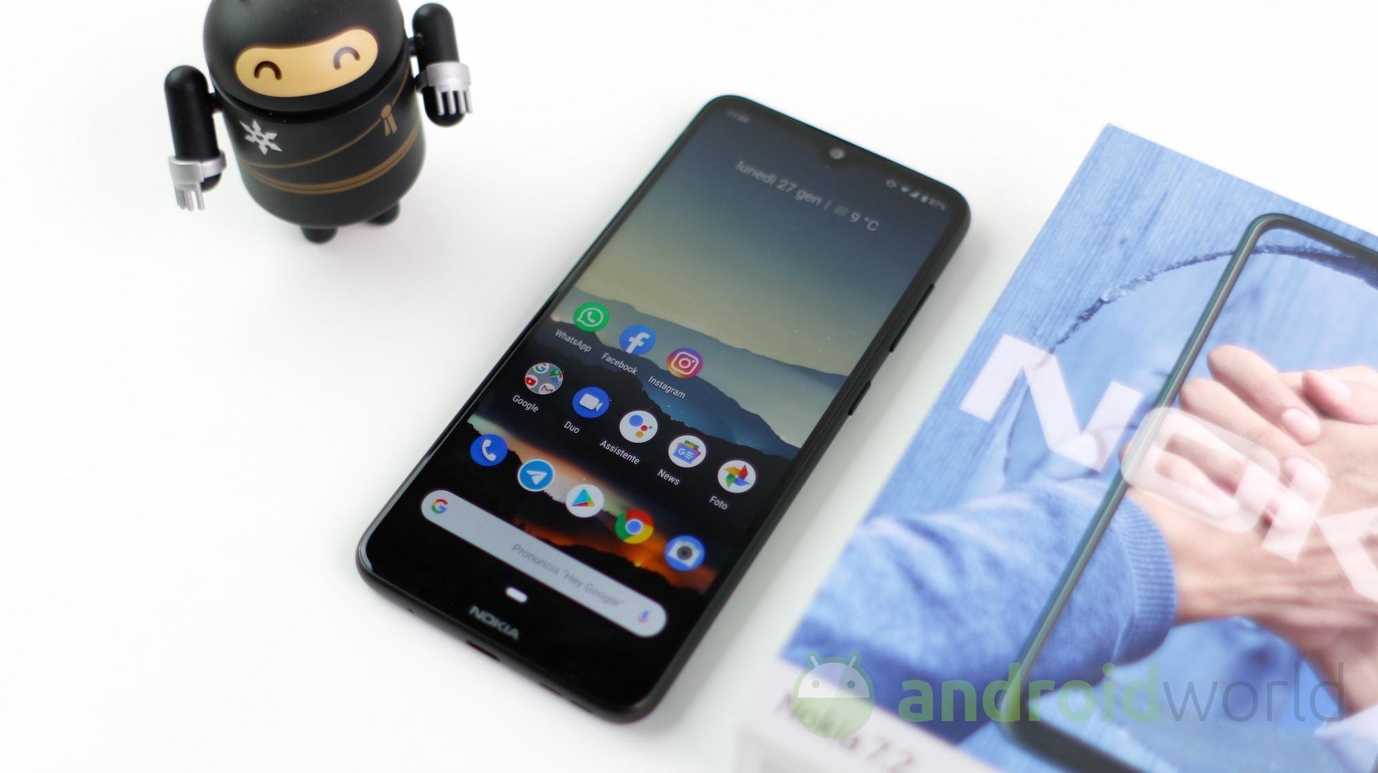 Nokia 7.2 def 03