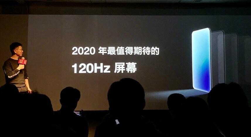 OnePlus-120Hz-refresh-rate-display-1