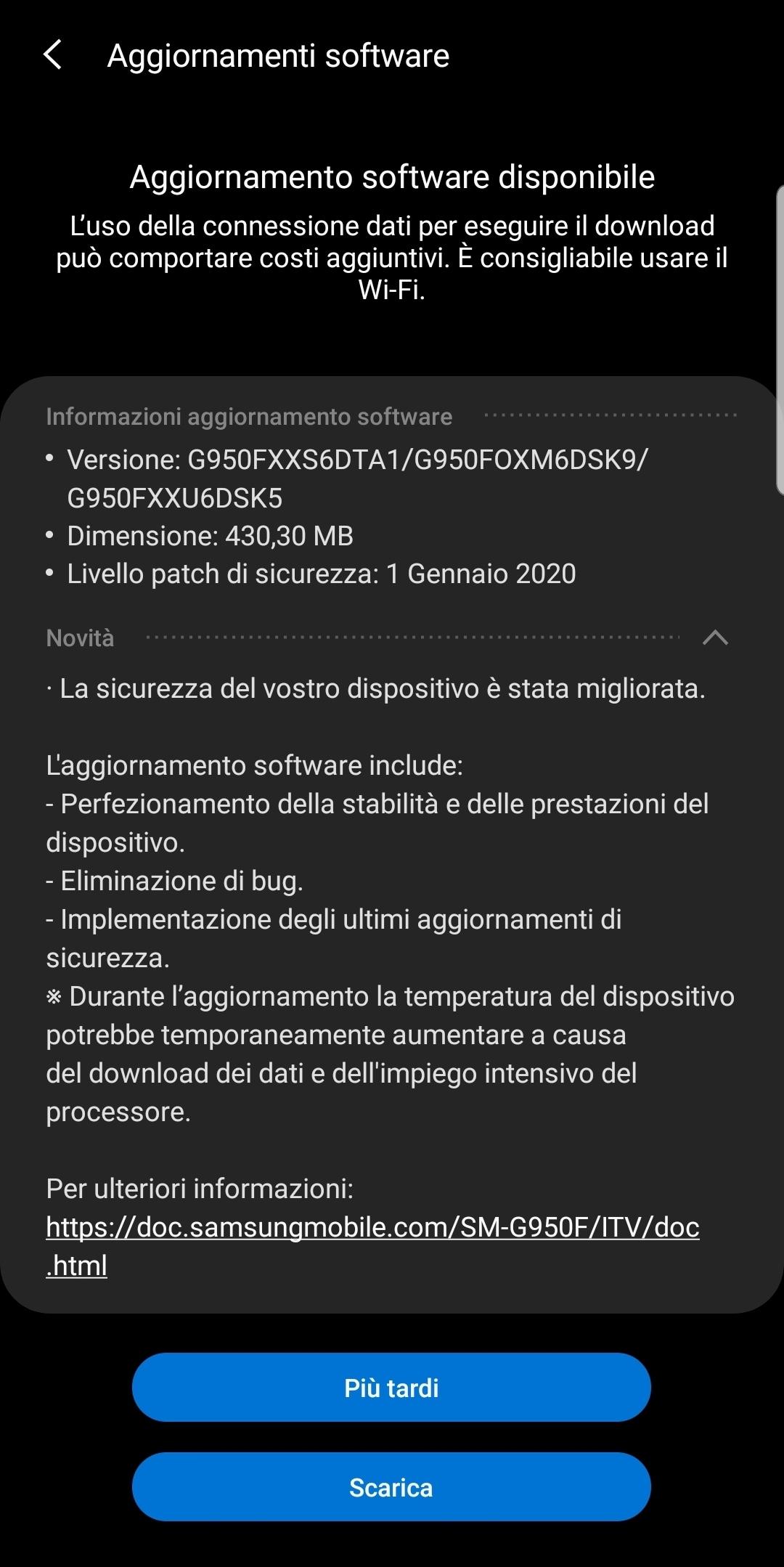 Screenshot_20200121-103656_Software update