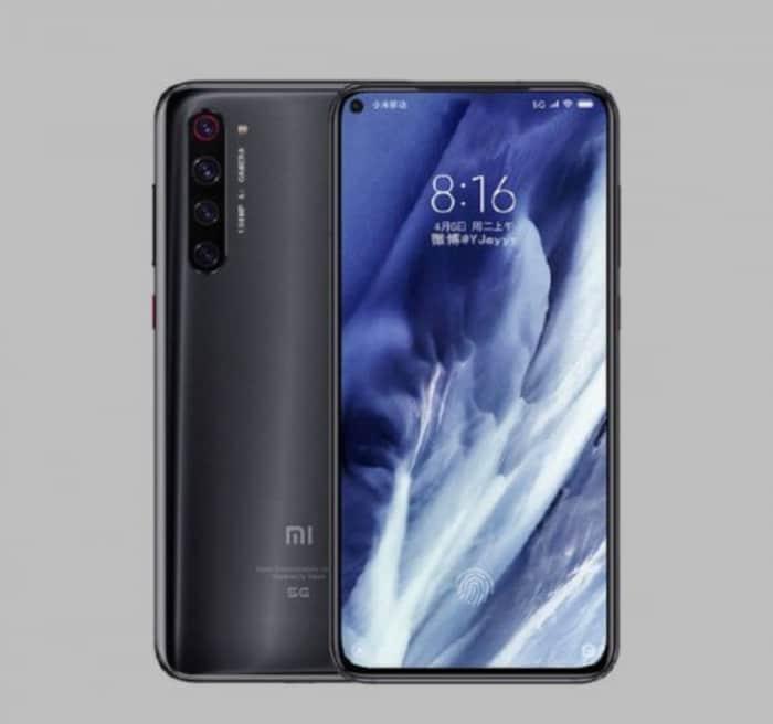 Brutte notizie all'orizzonte: Xiaomi Mi 10 non avrà una Explorer Edition e niente Mi Pad nel 2020