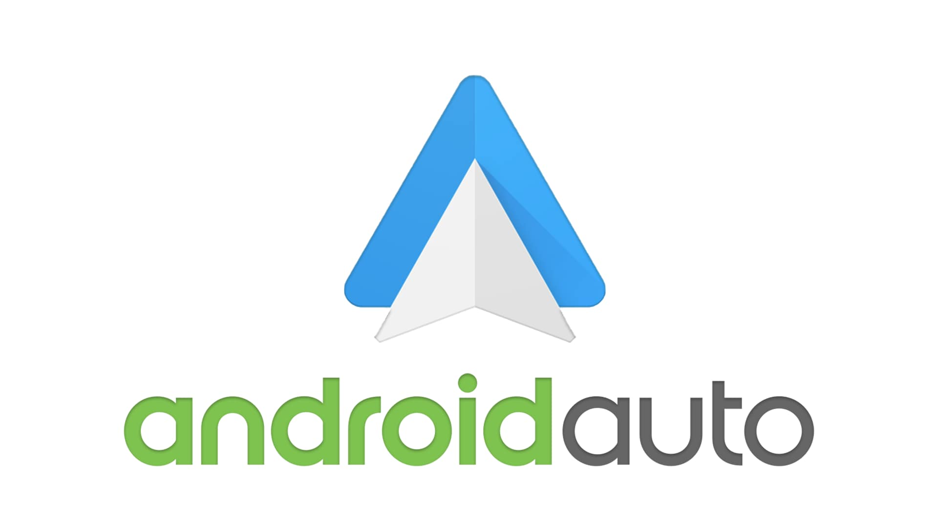 Android Auto non si ferma: raggiunto il traguardo di mezzo miliardo di download nel Play Store