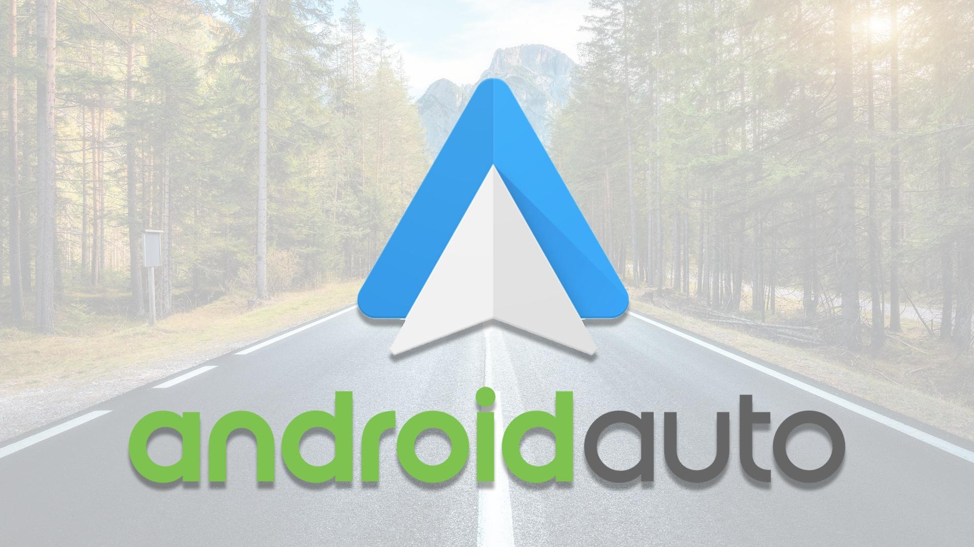 Problemi con Android Auto? Aggiornate Go …