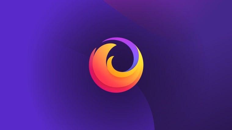 Firefox per Android riceve un corposo aggiornamento: antitracciamento avanzato, tema scuro e altre personalizzazioni (foto)